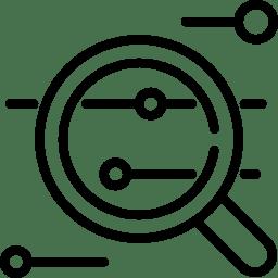 Communication digitale - pack création de contenu
